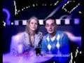 Айза и Гуф приглашают на выпускной в Олимпийский