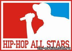Hip-Hop All Stars Online