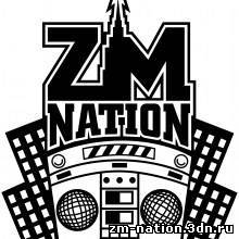 ZM Nation ART. Картинки, юзербары, обои и прочее